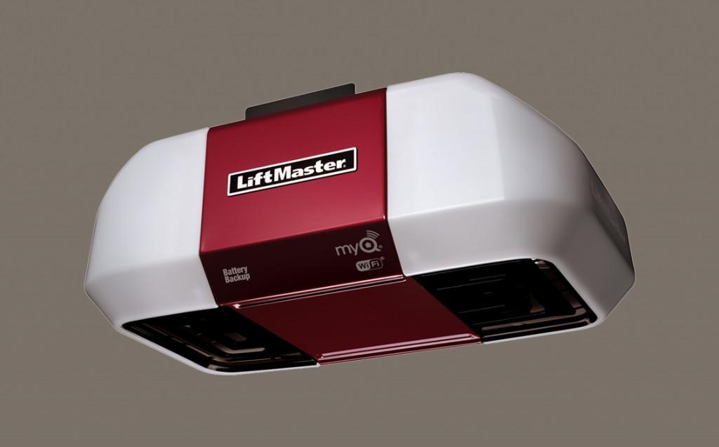 LiftMaster 8330W
