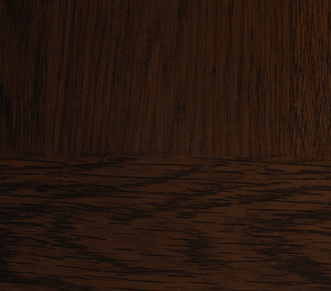 Dark Woodgrain (Carriage Panel Only)