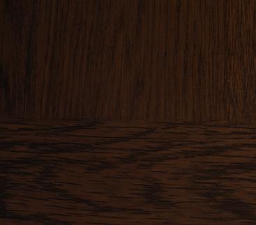 Dark Woodgrain (Carriage Panel Only)
