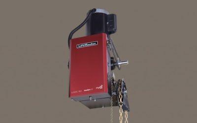 Gearhead Hoist Operator