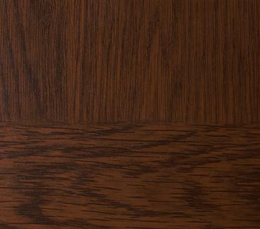 Medium Woodgrain (Carriage Panel Only)