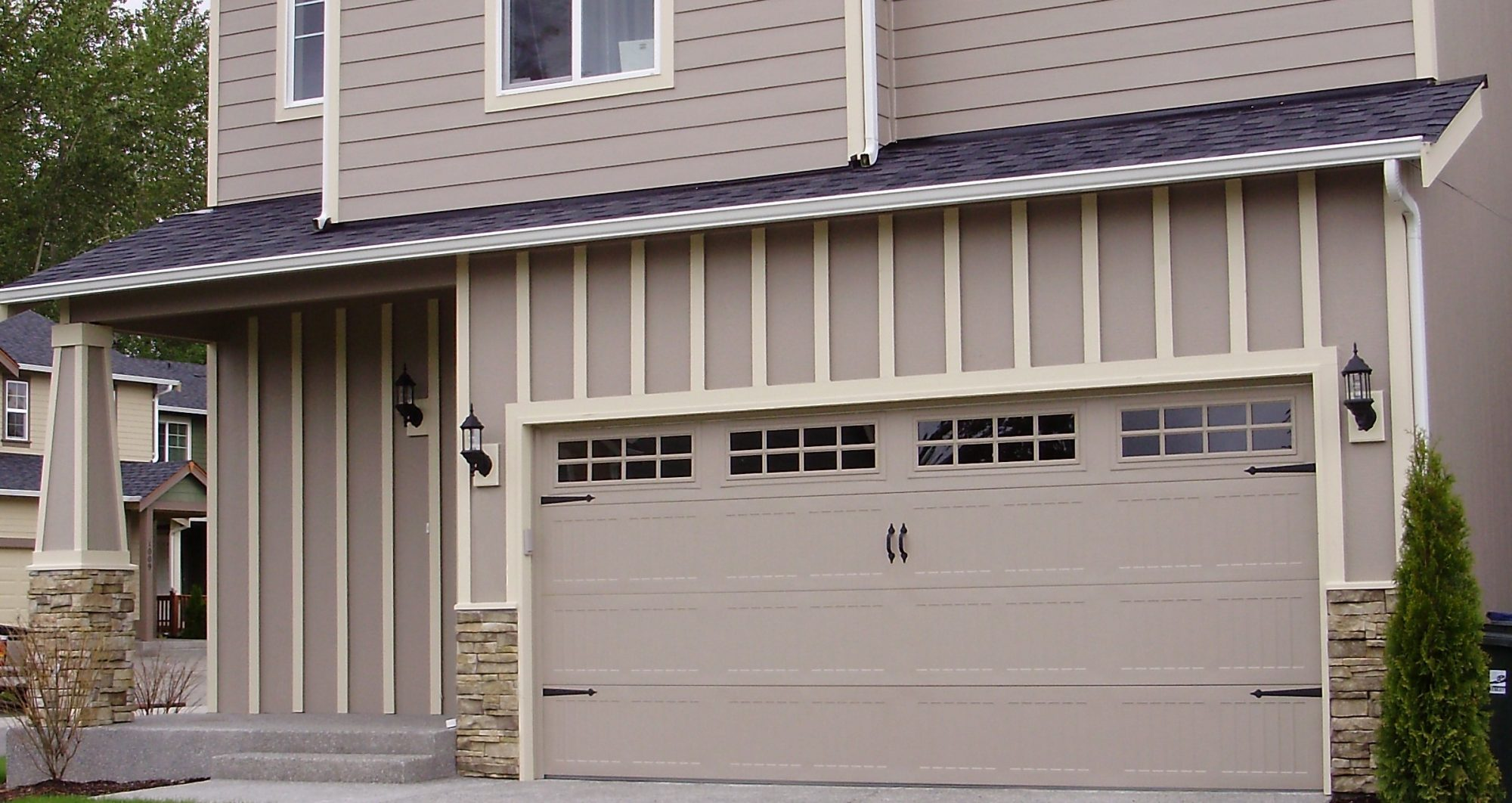http://soundgaragedoor.com/wp-content/uploads/2017/03/Therma-Tech-II™-Carriage-Panel-Stockton.jpg